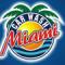 Auto perionica Miami