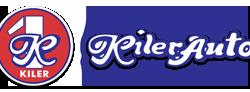 autoservis-kiler-logo