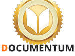 documentum_logo