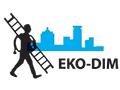 eko_dim_logo