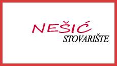 nesics_logo