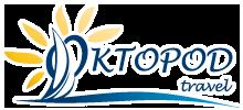 oktoptravel_logo
