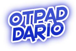 otdario_logo