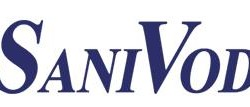 pvmsanivod_logo