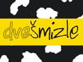 smizle_logo