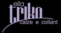 trikocar_logo