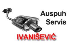 aservisivanisevicc_logo