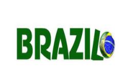 balzamfudbrazil_logo