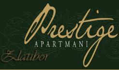 Apartmani Prestige Zlatibor