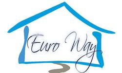 ewayotp_logo