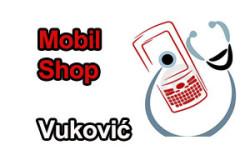 mobilshpovukovic_logo