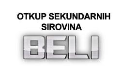 oseksirbeli_logo