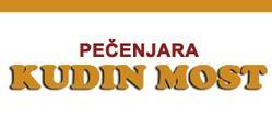 pecnjkudinmost_logo