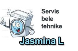 serbeltehnjasl_logo