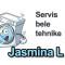 Servis bele tehnike Jasmina L