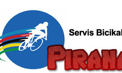 serbicikpirana_logo
