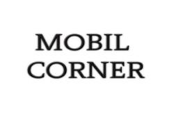 servmobtelcorner_logo