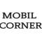 Servis mobilnih telefona Dorćol Mobil Corner