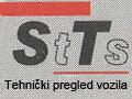 tehprestts_logo