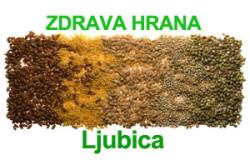 zdrhranaljubica_logo