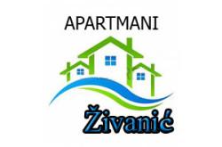 apartmnzivanicvrbanj_logo