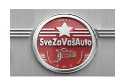 autocentarsvezavasautto_logo