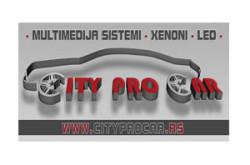 autoopremacitypprocar_logo
