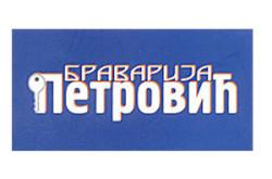 bravarijapetrrovicc_logo
