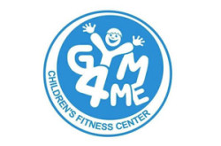 decijifitnesscentarg4m_logo