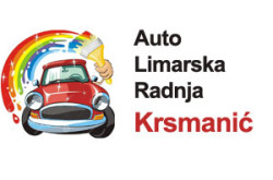 fautlimradkrsmanic_logo