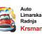 Auto limarska radnja Krsmanić