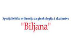 ginekollskaordbiljanna_logo