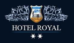 hotelroyallr_logo