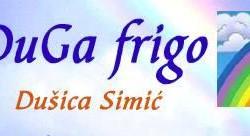 klimatizacijadugaffrigo_logo