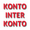 Knjigovodstvena agencija Konto Inter Konto