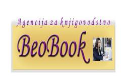 knjigovodstvobeobookk_logo