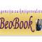 Knjigovodstvo Beo Book