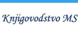 knjigovodstvommss_logo