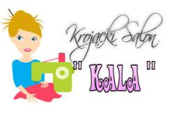 krojjjacksalkala_logo