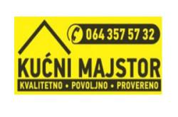 kucnihmajstorrnend_logo