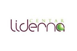 limfnadrenzaliderna_logo