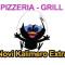 Pizzeria Grill Novi Kalimero Extra