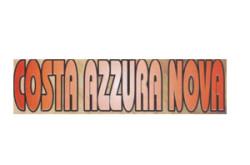 pizzeriacostaazzurnov_logo