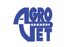 probiotuszdrvagrovt_logo