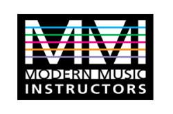 rokakadmmmi_logo