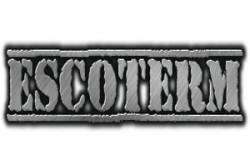 saviujiseclimovaescoter_logo