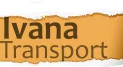 selidbeivannatransprt_logo