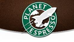 serprkafeaesplanet_logo