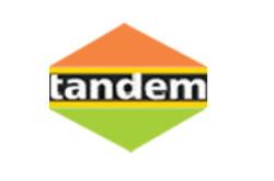 sigurrnsvrttandm_logo