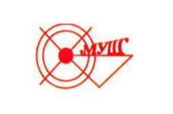 staklorradnjmuss_logo